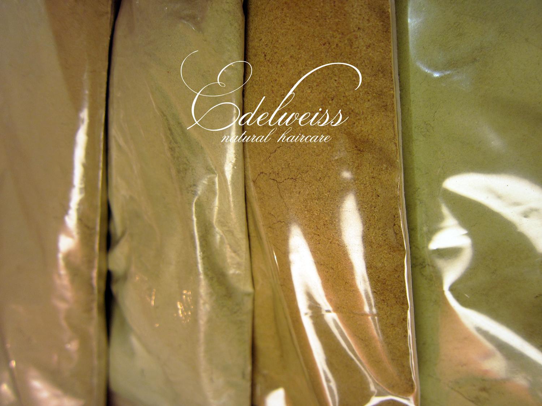 journal capillaire d 39 edelweiss se soigner avec l 39 ayurveda poudre de neem. Black Bedroom Furniture Sets. Home Design Ideas