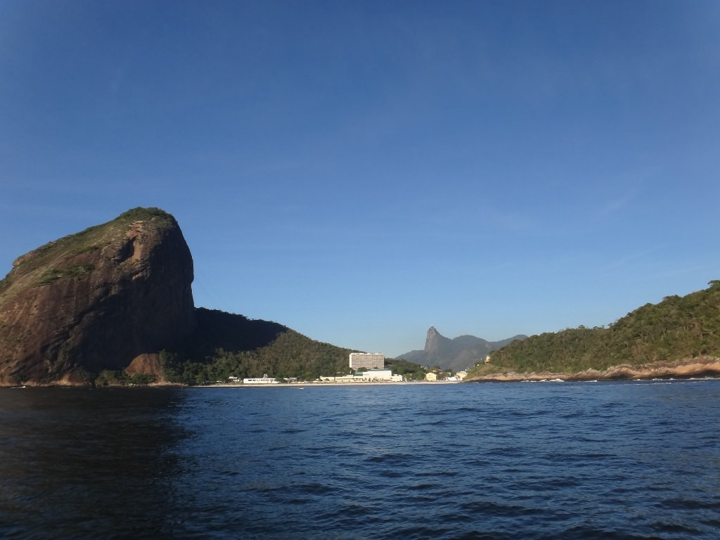 Fortaleza de São João