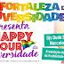 """Prefeitura de Fortaleza promove """"Happy Hour da Diversidade"""" na Praia dos Crush"""