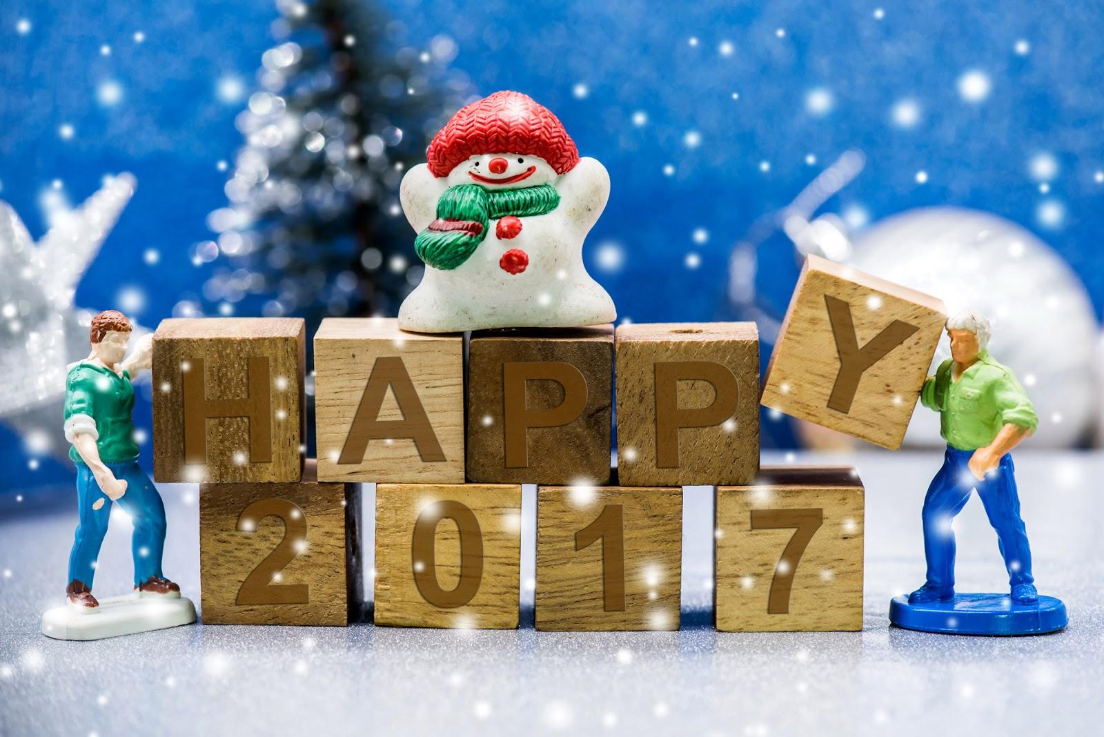 Hình nền tết 2017 đẹp chào đón năm mới - hình 02