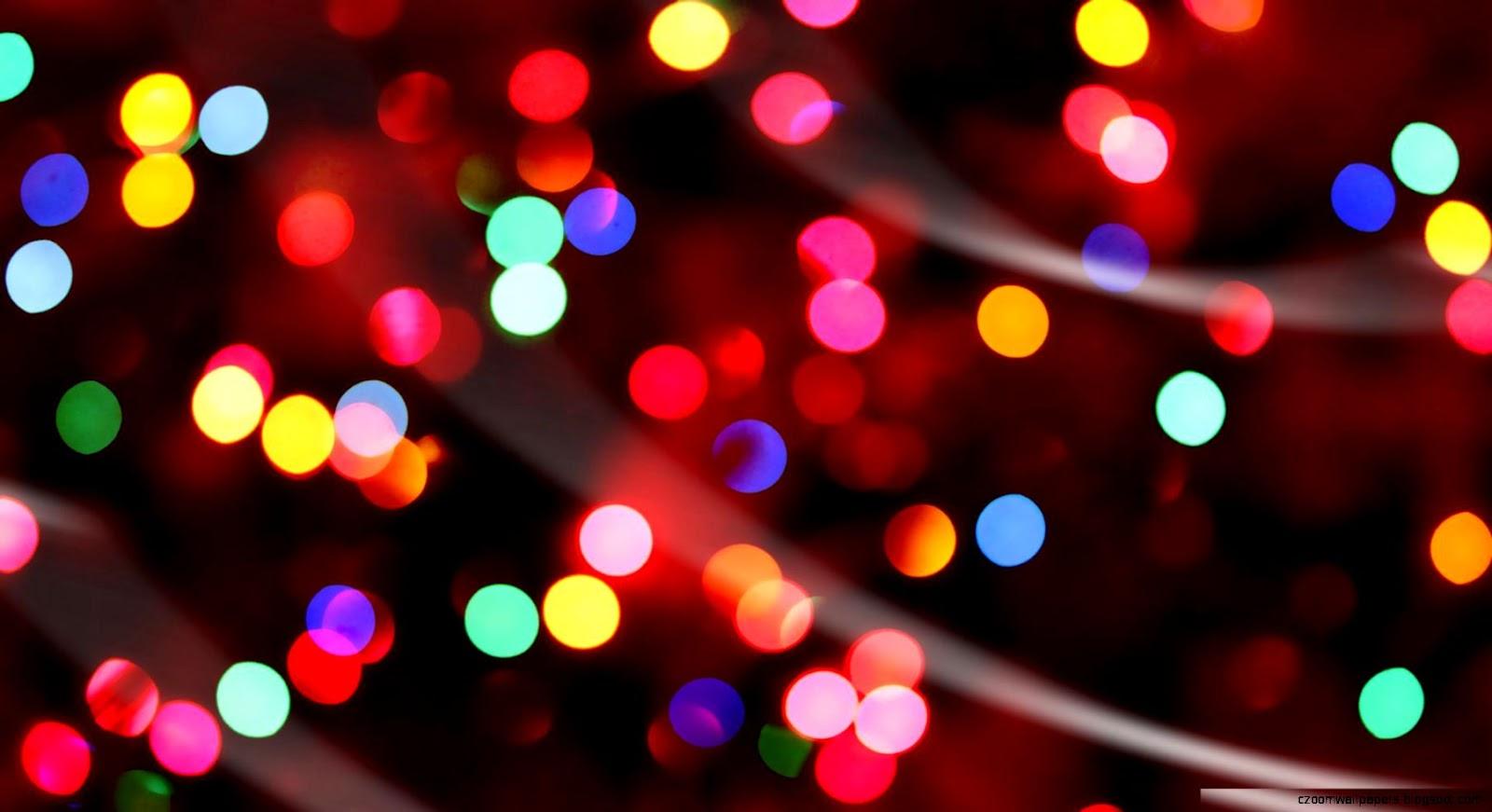 Celebration Background Hd: Christmas Background Wallpaper Hd
