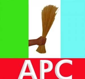 APC crisis deepens as factions claim leadership, suspend members