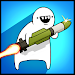 Tải Game Missile Dude RPG Hack Full Tiền Cho Android