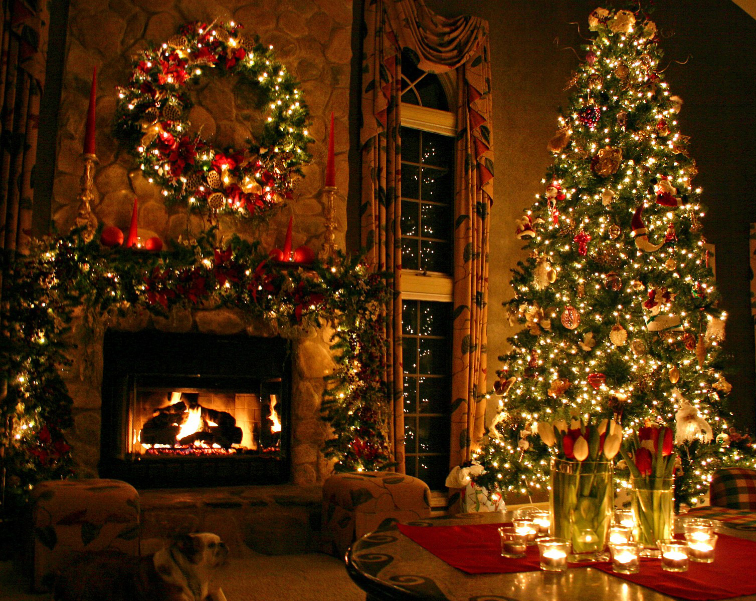 to whom does christmas belong is it a private event or a come as you are potluck - Where Does Christmas Come From