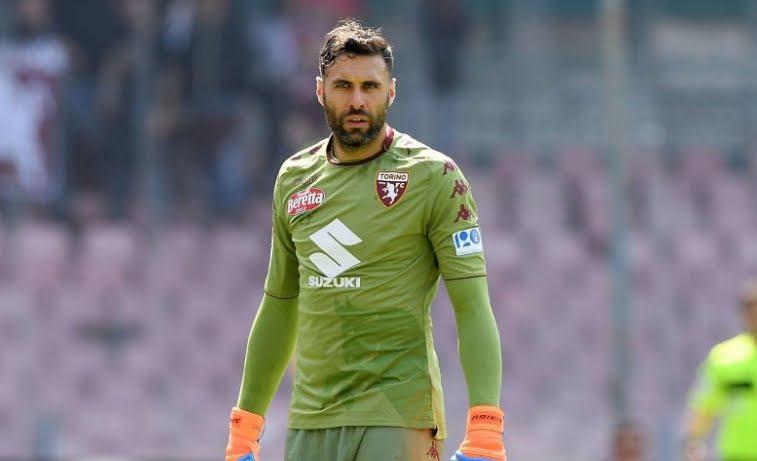 Napoli fermato dal Torino al San Paolo, Juventus a +13 in classifica.