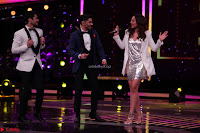 Sonakshi Sinha Dancing on the stage of Dil Hei Hindustani (2) ~  Exclusive.JPG