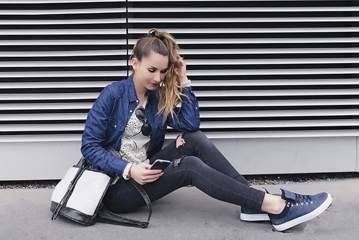 carolanne blog mode