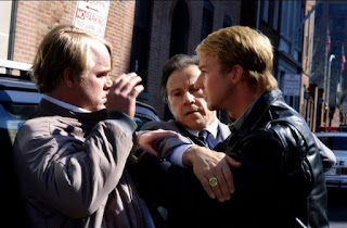 red dragon-roter drache-philip seymour hoffman-harvey keitel-edward norton