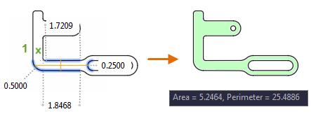 GUID-5AFEB32A-EECD-44B6-B294-A5A8A8272ECC.png