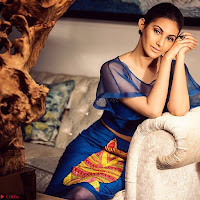 Amyra Dastur Cute Innocnet Beauty pics 007.jpg