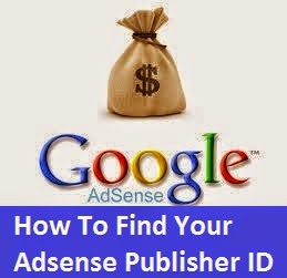 How To Find Your Adsense Publisher ID, Google Adsense Publishers, Google Adsense Earners, Google Adsense Account, Google Adsense Publisher ID,  Find Google AdSense Client ID Tool - My Favorite Gadgets, I cant get my adsense publisher ID number since my account, Google Help, Youtube