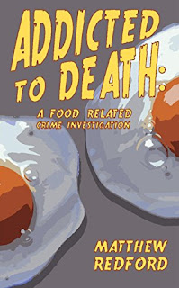 https://www.goodreads.com/book/show/25923120-addicted-to-death?ac=1&from_search=true