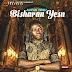 MUSIC: BISHARAN YESU  ||AUTAN YESU