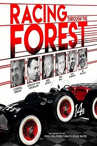 Watch Racing Through the Forest Online Free in HD