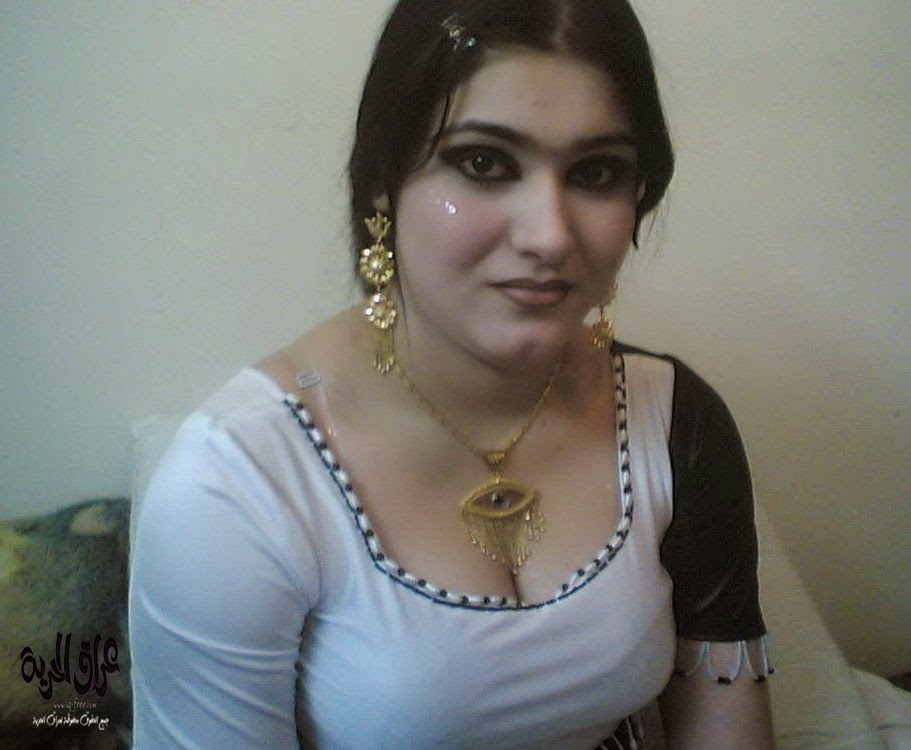 Hello My Name Is Khadija From Morocco I Am 28 Years Old I -3361