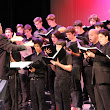Campanella Choir Will Perform at 2013 Youth Choral Festival Concert