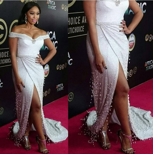 Image result for this day style amvca