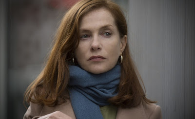 Elle Movie Isabelle Huppert Photo 2 (14)