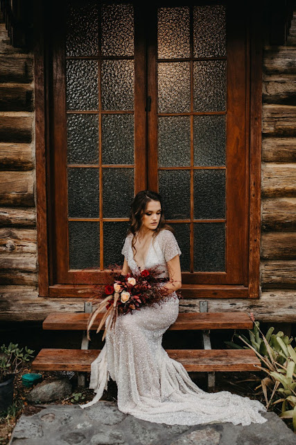 ANGELA CANNAVO PHOTOGRAPHY SUNSHINE COAST WEDDING STYLING BRIDAL GOWN