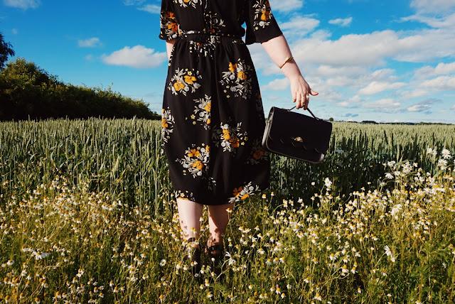 Zara_Midi_Dress