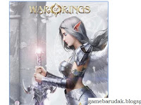 Download Game War Of Rings Apk