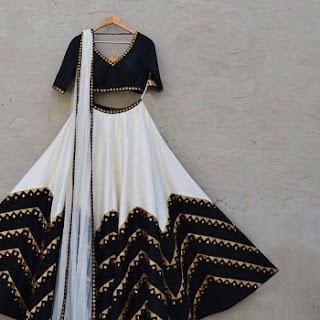 latest engagement dresses for bride 2019
