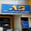 JAM BUKA BANK ARTA GRAHA