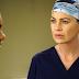 El reparto de Anatomía de Grey adelanta como será el final de su duodécima temporada