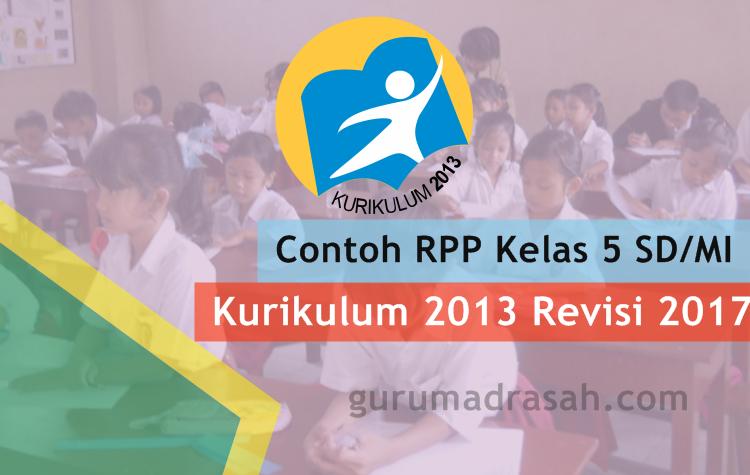 88 Publikasi Pendidikan Struktur Kurikulum Sdmi Pada Kurikulum 2013 Download Kompetensi