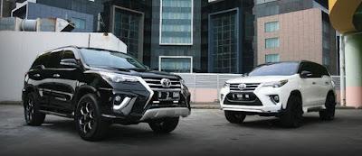 Pilihan-Mobil-SUV-Merk-Toyota-yang-Patut-Anda-Miliki