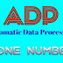 ADP Customer Service Number Details । ADP Phone Number And ADP Customer Service Phone Number