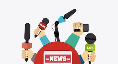 mnc-tv-global-dan-i-news-tv-ditegur-kpi-ada-apa-ya-?-01