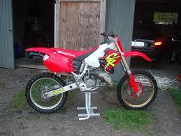 http://www.reliable-store.com/products/1995-2007-honda-cr80-cr85-2-stroke-motorcycle-repair-manual