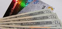 Pilih Kartu kredit atau KTA (Kredit Tanpa Agunan)