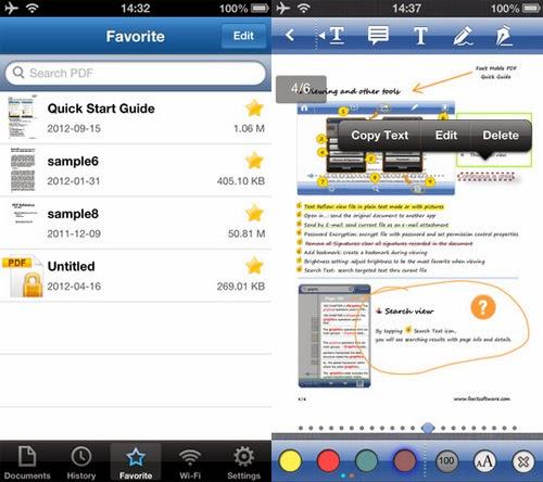 https://itunes.apple.com/es/app/foxit-mobile-pdf/id507040546?mt=8