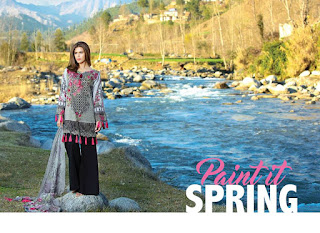 Motifz-summer-digital-embroidered-lawn-2017-collection-with-prices-9