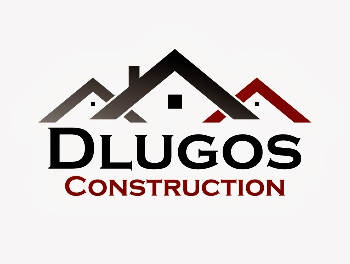 Building Company Logos - Automotive Car Center