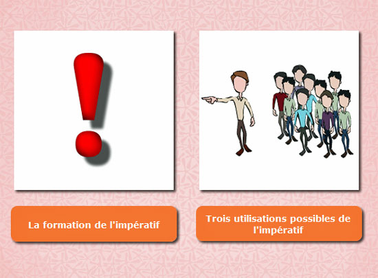 http://parlons-francais.tv5monde.com/webdocumentaires-pour-apprendre-le-francais/Memos/Grammaire/p-771-lg0-L-imperatif.htm