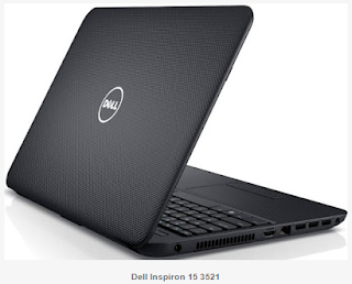 http://www.imprimantepilotes.com/2017/07/wifi-dell-inspiron-15-3521-telecharger.html