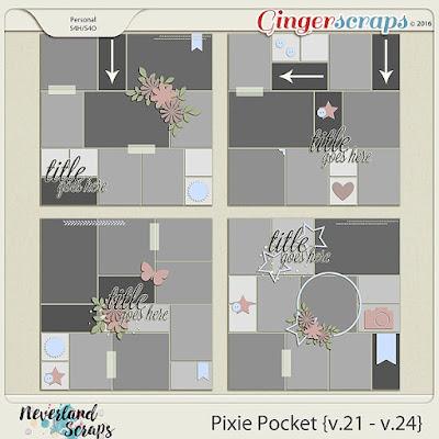 http://store.gingerscraps.net/Pixie-Pocket-v.21-v.24.html