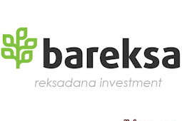 5 Website Investasi Reksadana Terdaftar OJK