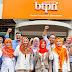Lowongan Kerja Posisi Pembina Sentra BTPN Syariah Makassar