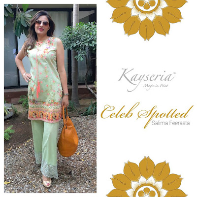 kayseria-pure-harmony-fall-luxury-pret-collection-2016-17-5