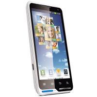Motorola XT615 Price