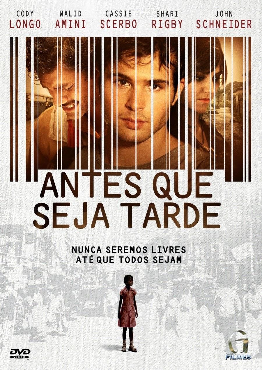 GRATIS FILME BAIXAR DUBLADO RENUNCIA