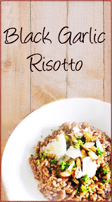 risotto-recipe-black-garlic