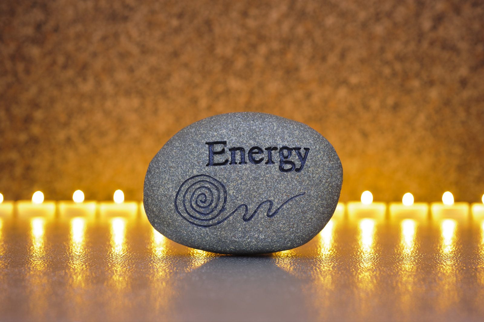 How to Manage Your Emotional Energy For Mental Well-Being