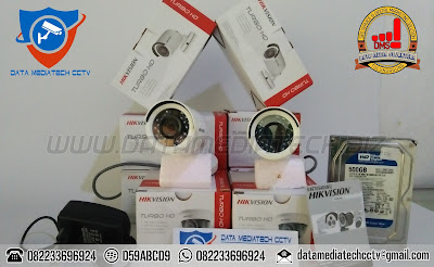 kamera hik vision murah