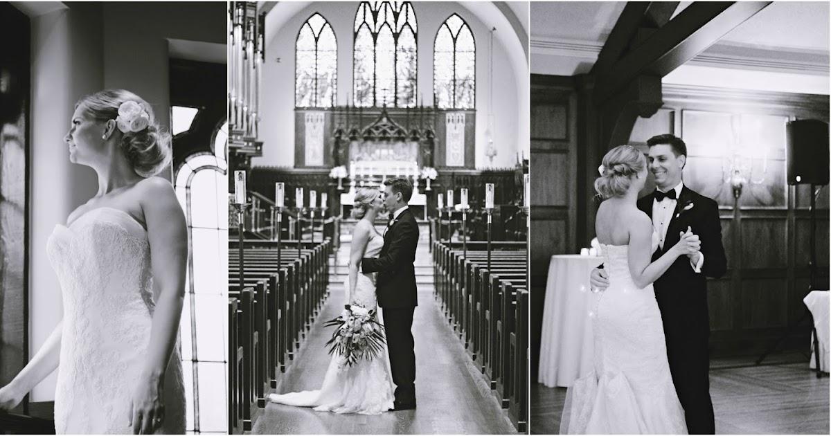 Wedding Dresses Memphis Tn 31 Elegant Savvy Deets Bridal Real