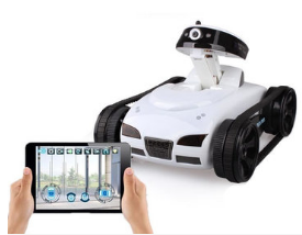 auto remote control, daljinsko upravljanje, dron, banggood, video, camera, kamera, snimanje,  banggood iskustvo